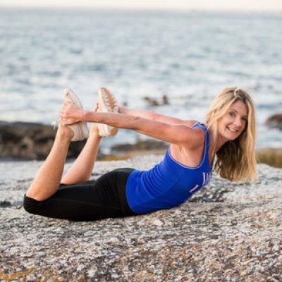 Jenni Rivett - Blog News - Element - 020