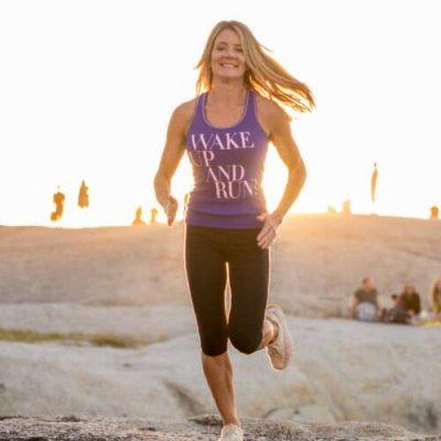 Jenni Rivett - Blog News - Element - 015