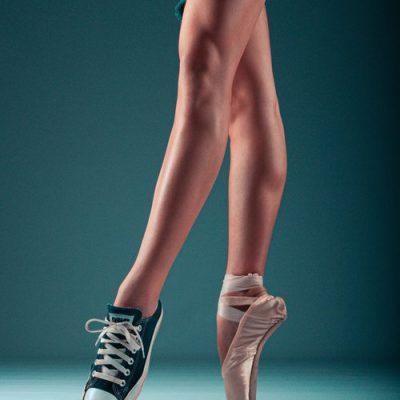balancing-ballet-ballet-dancer-2590585