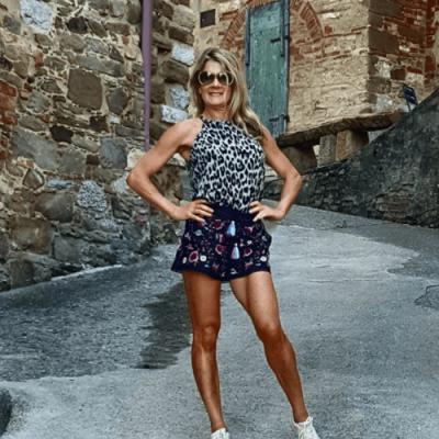Jenni Rivett - Blog News - Element - 024