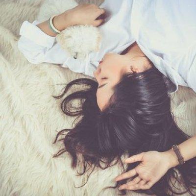 Jenni Rivett - Blog News - Element - 011